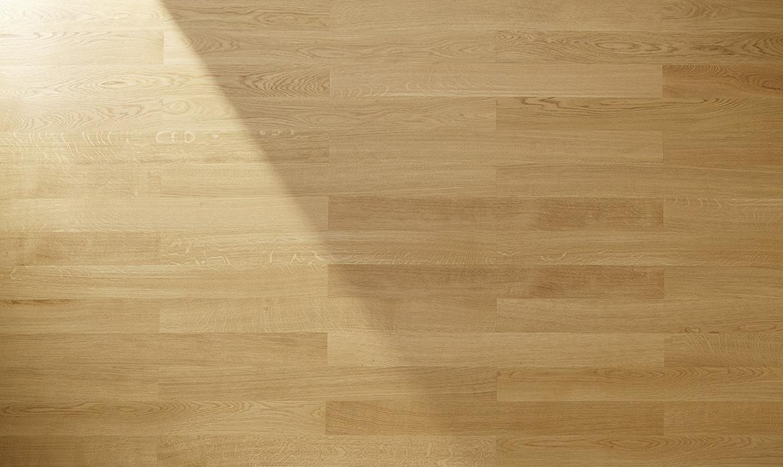 Modi Di Posa Del Parquet posa parquet: schemi e geometrie | stile pavimenti legno