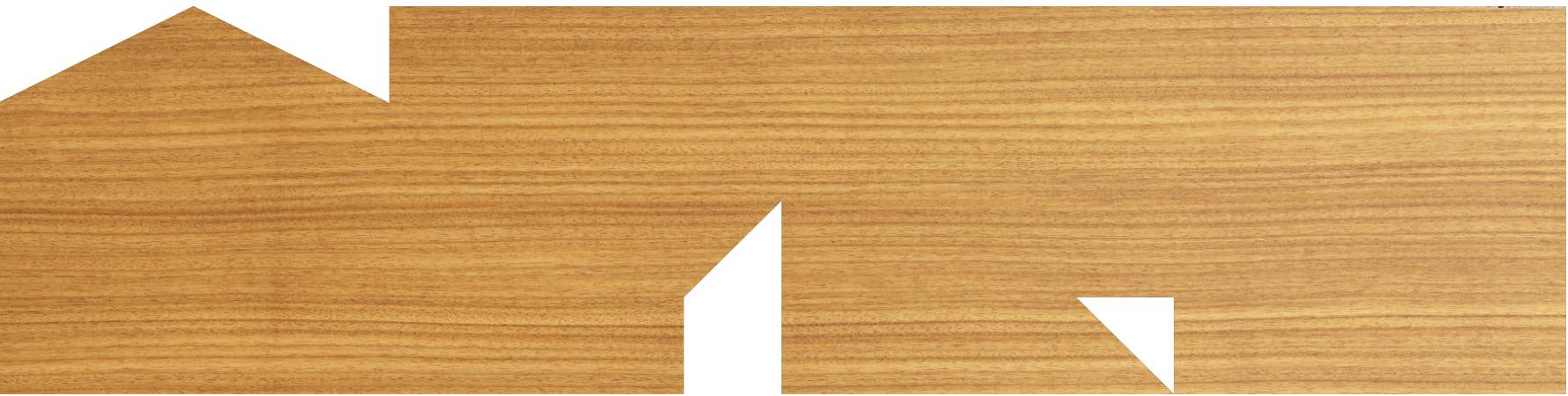 Legno Per Parquet Africano legno per parquet | stile