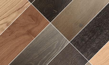 Pavimenti in legno   Parquet   Stile, Feeling Wood